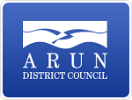Arun DC
