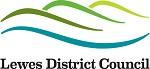 Lewes DC Logo Artwork COLOURS