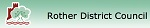 Rother DC Logo